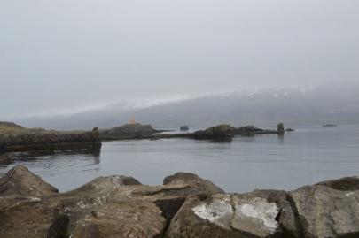 roadtrip-cote-est-islande (130)
