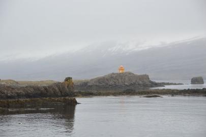 roadtrip-cote-est-islande (132)