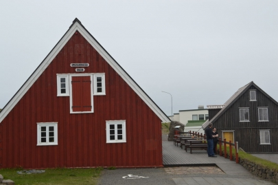 roadtrip-cote-est-islande (138)
