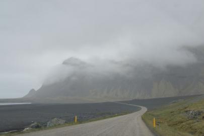 roadtrip-cote-est-islande (144)