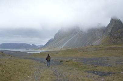 roadtrip-cote-est-islande (149)