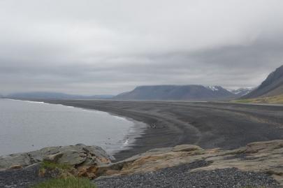 roadtrip-cote-est-islande (156)