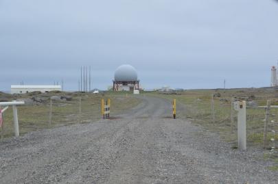 roadtrip-cote-est-islande (166)