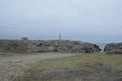 roadtrip-cote-est-islande (167)