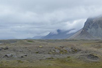 roadtrip-cote-est-islande (169)