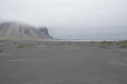 roadtrip-cote-est-islande (170)