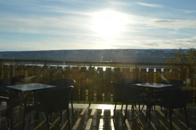 roadtrip-cote-est-islande (2)