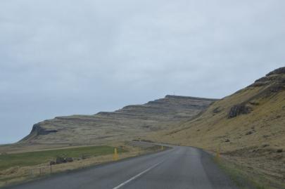 roadtrip-cote-est-islande (20)