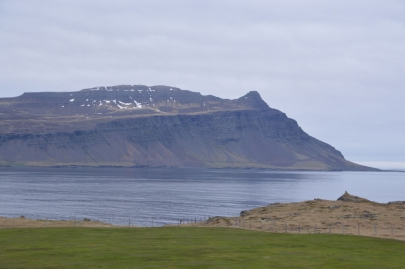 roadtrip-cote-est-islande (21)