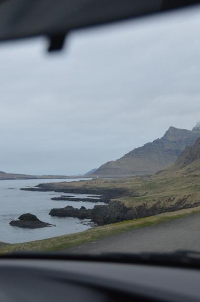 roadtrip-cote-est-islande (26)