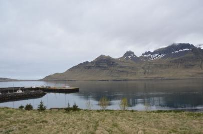 roadtrip-cote-est-islande (29)