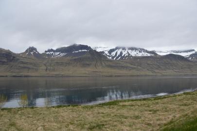 roadtrip-cote-est-islande (30)