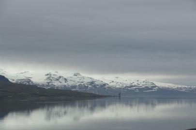 roadtrip-cote-est-islande (6)