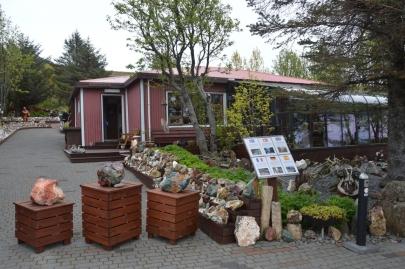 roadtrip-cote-est-islande (69)