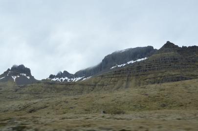 roadtrip-cote-est-islande (76)