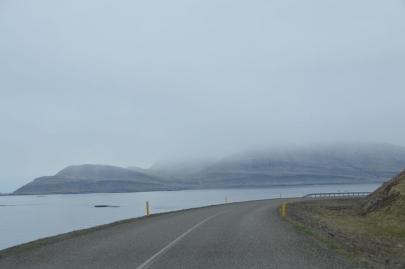 roadtrip-cote-est-islande (80)
