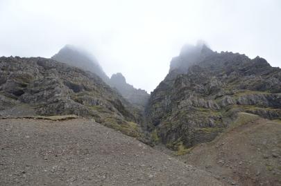 roadtrip-cote-est-islande (82)