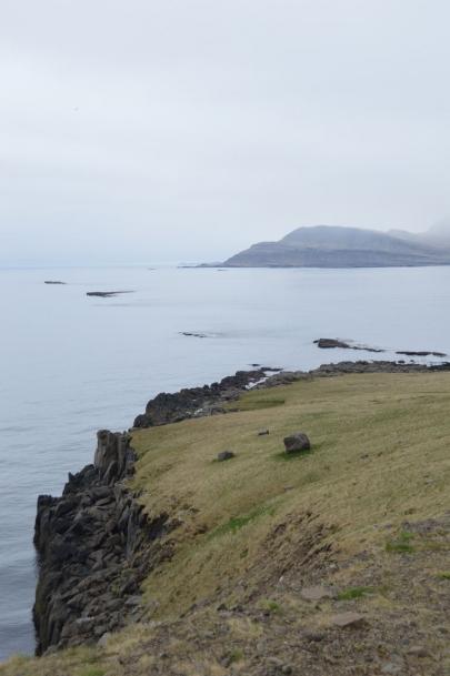 roadtrip-cote-est-islande (85)