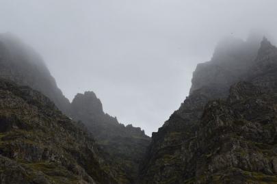 roadtrip-cote-est-islande (90)