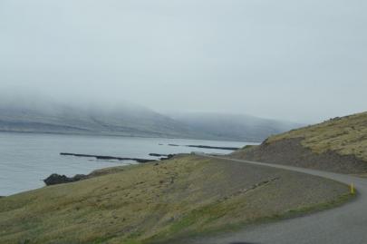 roadtrip-cote-est-islande (92)