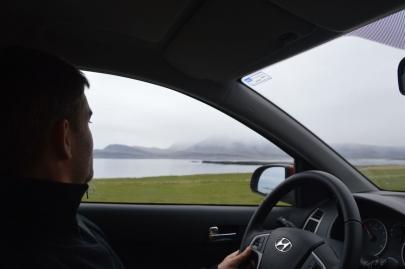roadtrip-cote-est-islande (94)