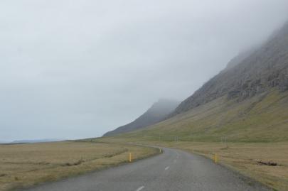 roadtrip-cote-est-islande (99)