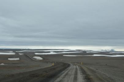 roadtrip-islande-est (1)