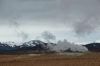 roadtrip-islande-est (3)
