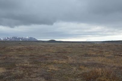 roadtrip-islande-est (38)