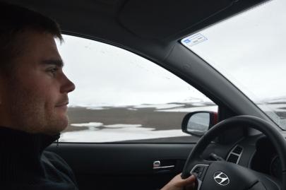 roadtrip-islande-est (39)