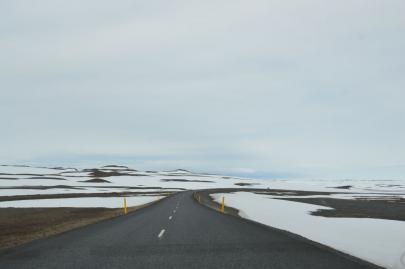 roadtrip-islande-est (43)