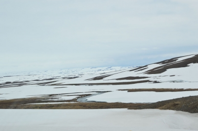roadtrip-islande-est (44)