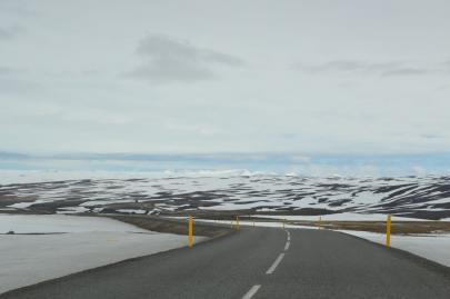 roadtrip-islande-est (46)