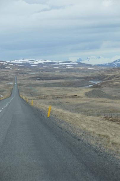 roadtrip-islande-est (48)