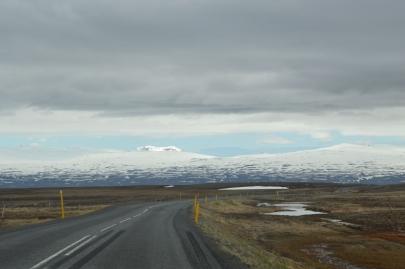 roadtrip-islande-est (51)