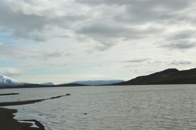 roadtrip-islande-est (52)