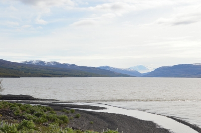 roadtrip-islande-est (56)
