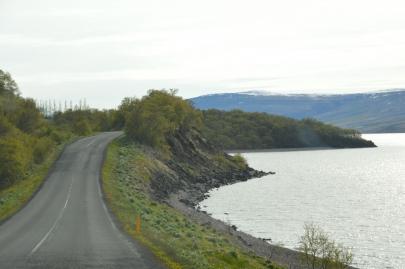 roadtrip-islande-est (57)