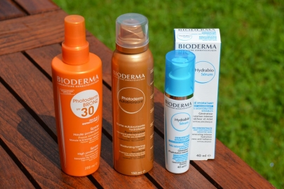 solaires-bioderma (2)