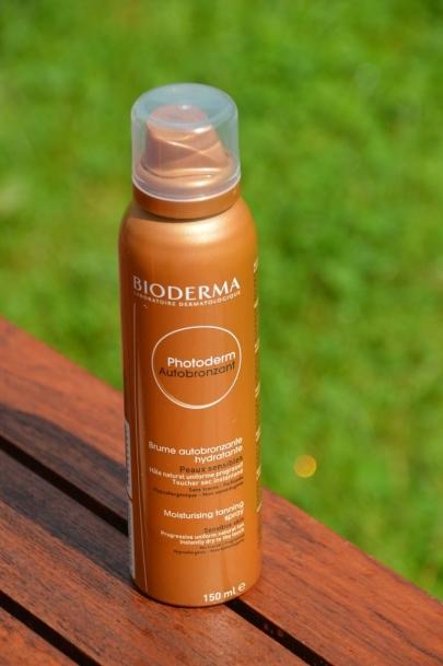 solaires-bioderma (4)