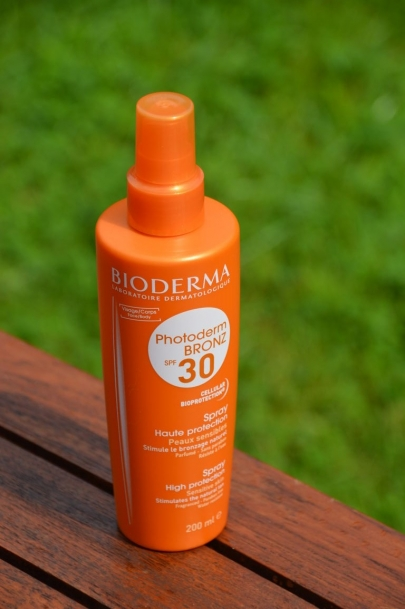 solaires-bioderma (5)