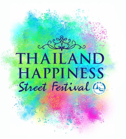 thailand_happiness (1)