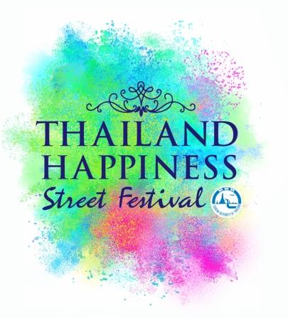 thailand_happiness (1)