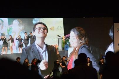 thailand_happiness (11)