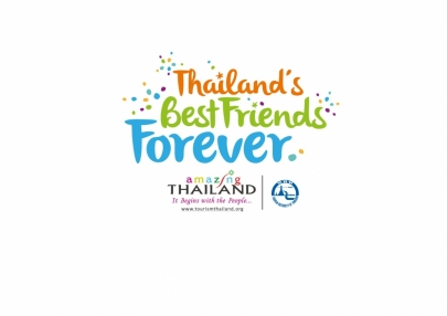 thailand_happiness (2)