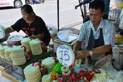 thailand_happiness (44)