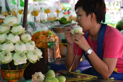 thailand_happiness (47)