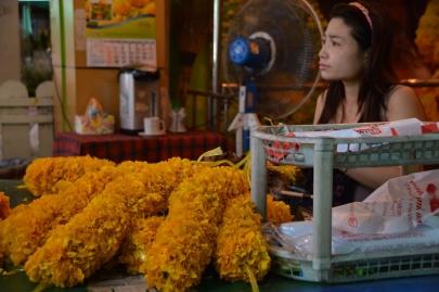 thailand_happiness (51)