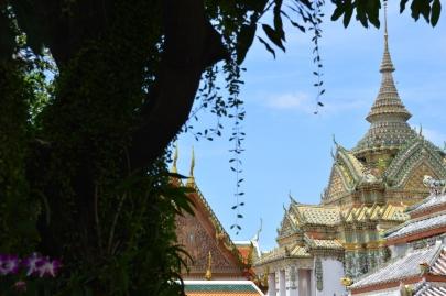 thailand_happiness (55)