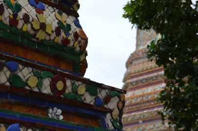 thailand_happiness (64)